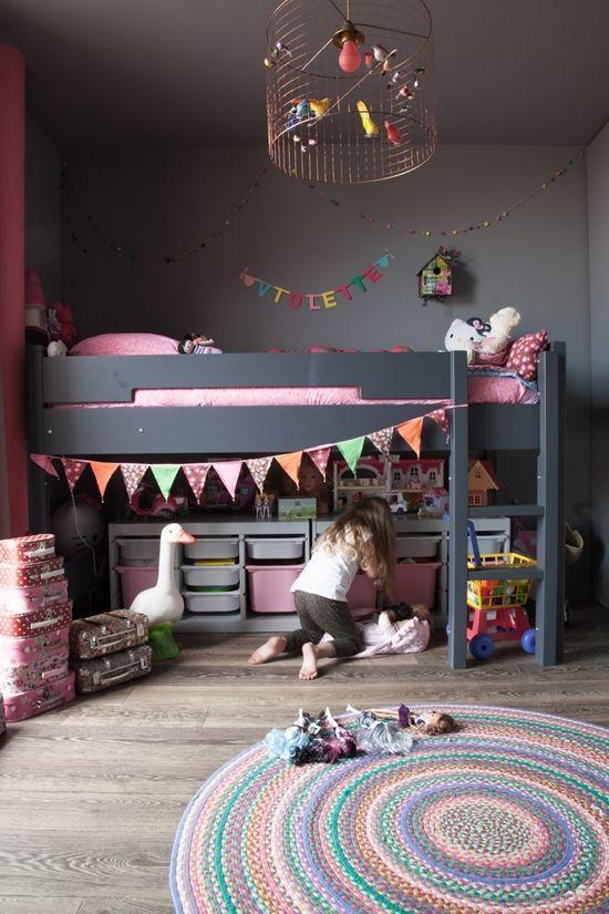 Kids room_013