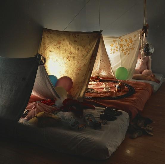 Kids room_017