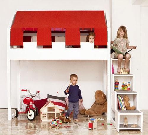 Kids room_019