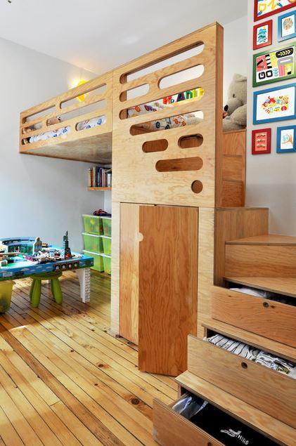 Kids room_015