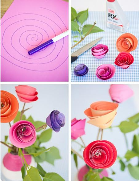 flores-decorativas-papel-cartulina-colores-0