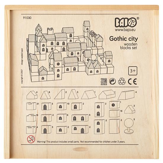 gothic-city-blocks (5)