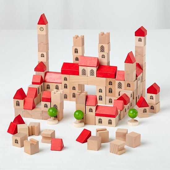 gothic-city-blocks