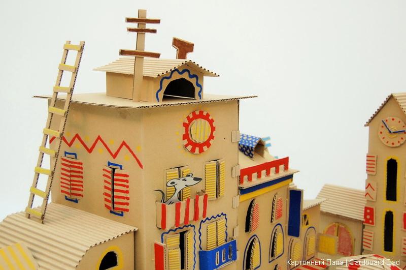 Cardboard city_03