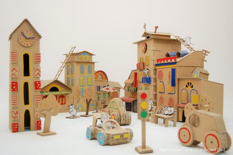 Cardboard city_04