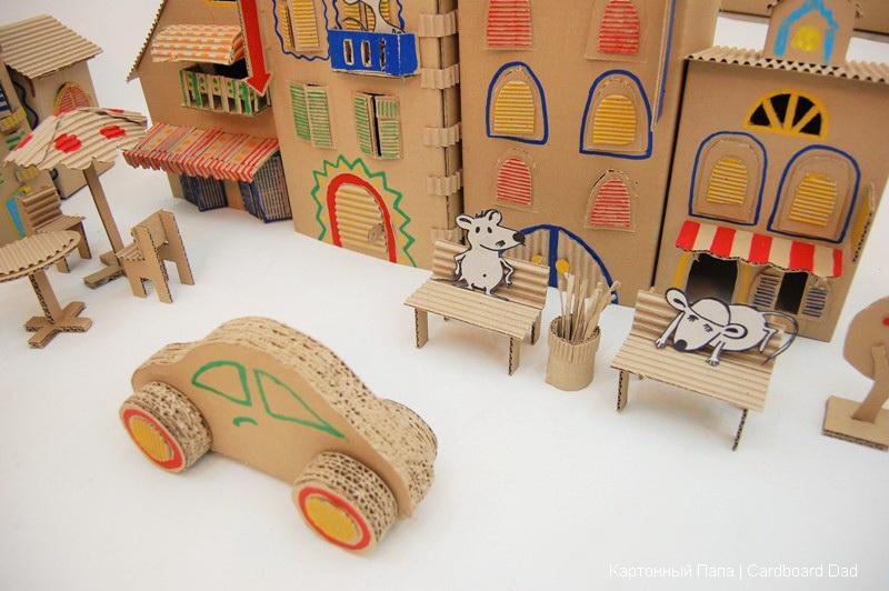 Cardboard city_05