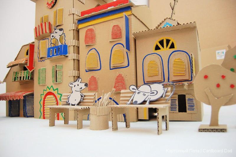 Cardboard city_08