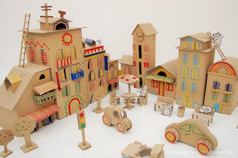 Cardboard city_09