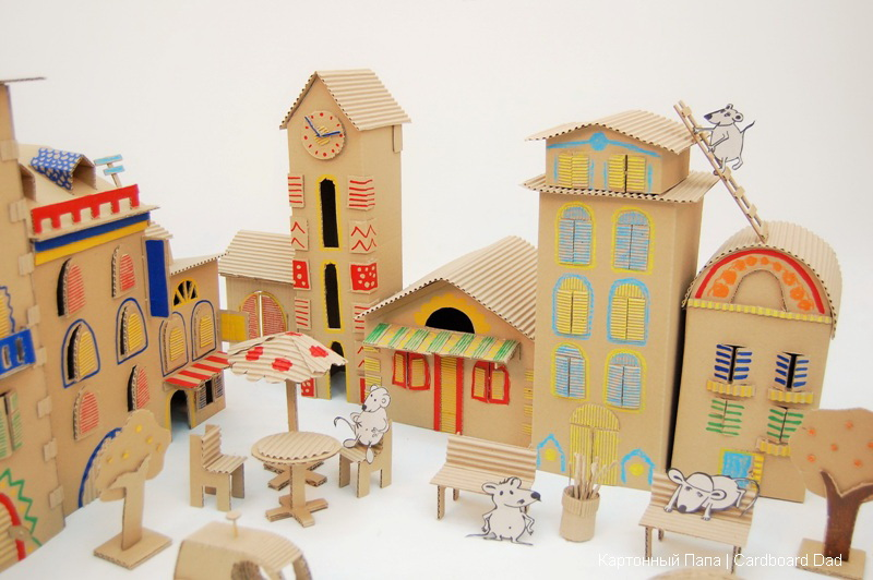 Cardboard city_013