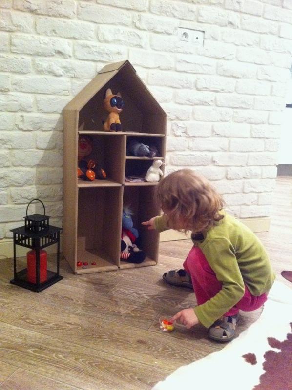 doll house_01