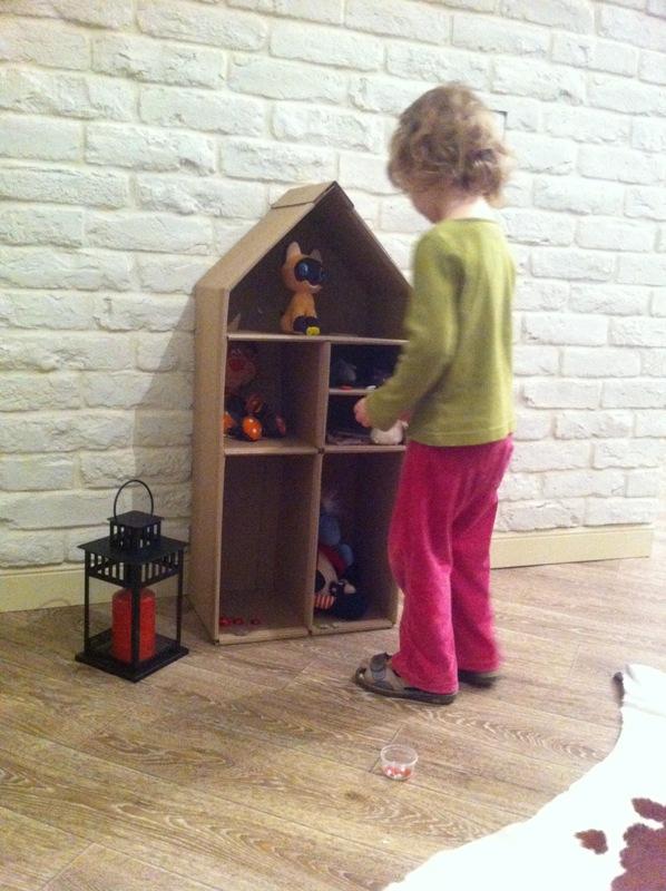 doll house_02