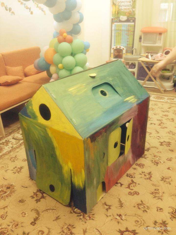Мой первый дом_17