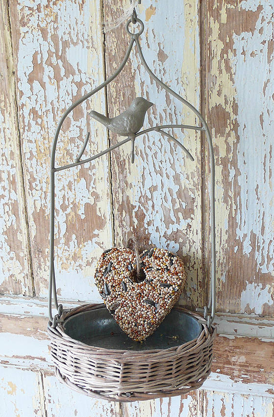 original_metal-house-bird-feeder