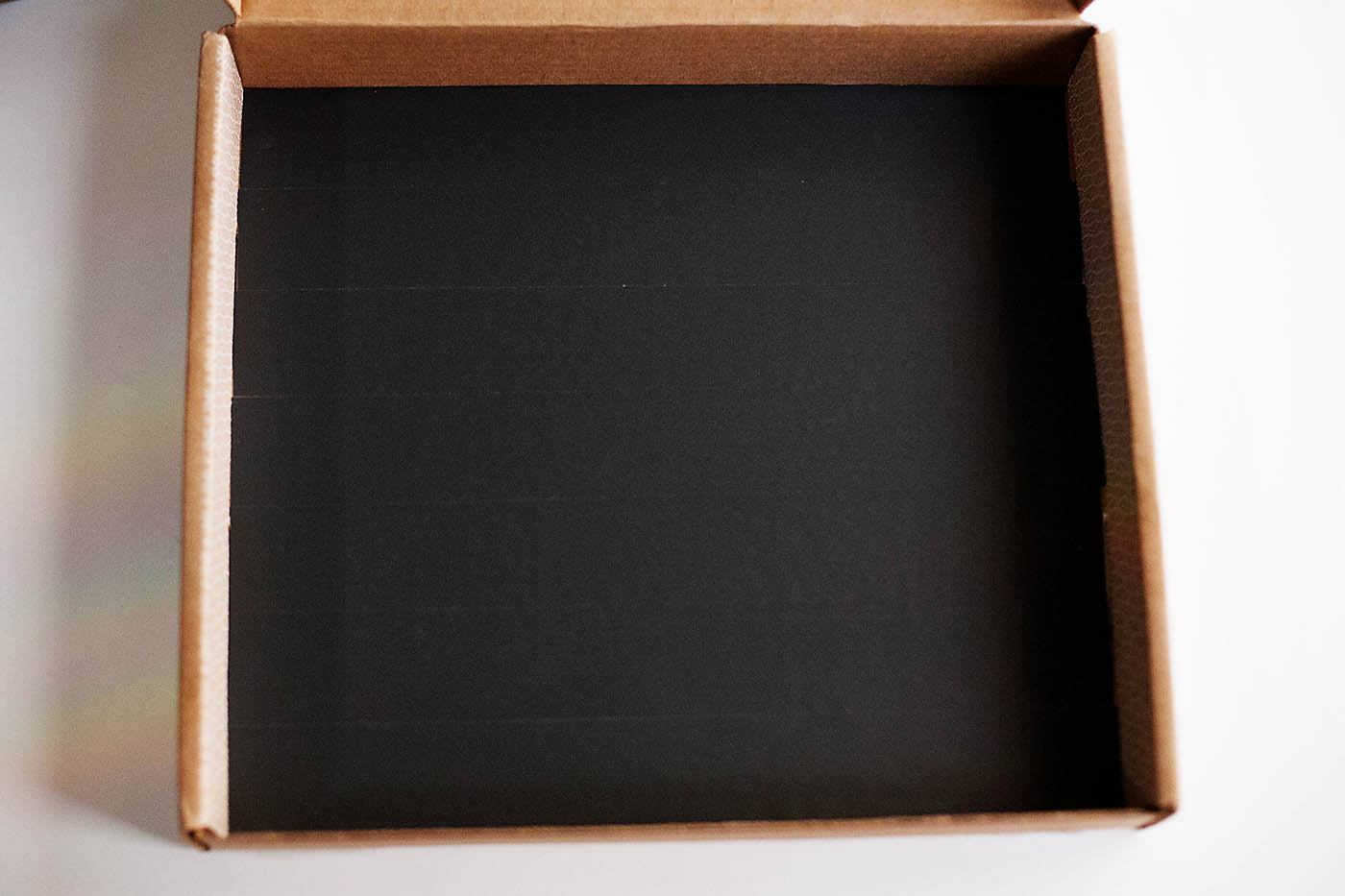 aftb-duct-tape-travel-activity-box-6