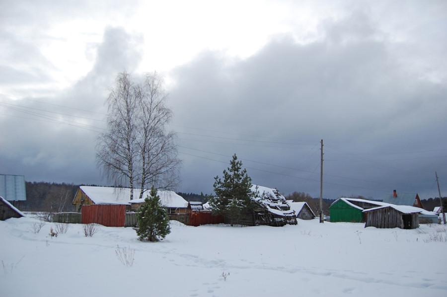 Деревня_011