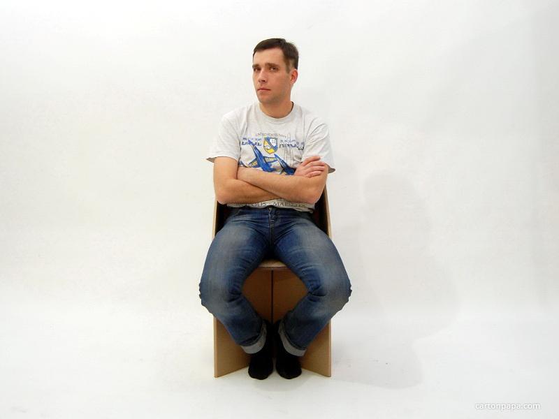 Cardboard_stool_2