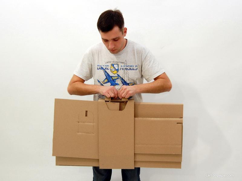 Cardboard_stool_4