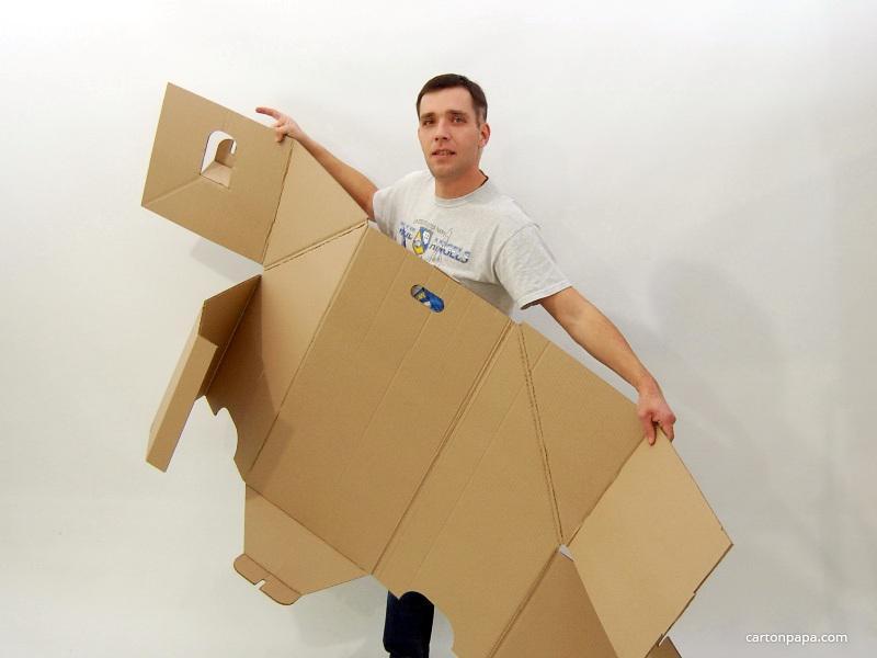 Cardboard_stool_5