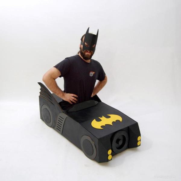 Batmobile_03