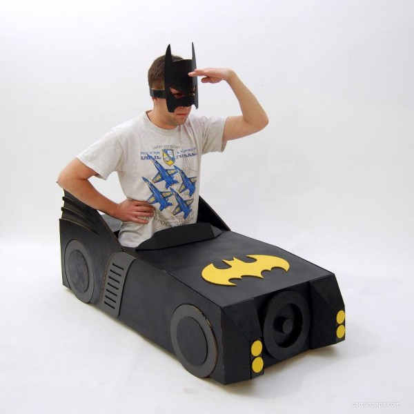 Batmobile_04