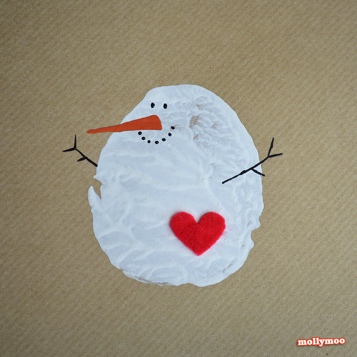 snowman-christmas-card-diy