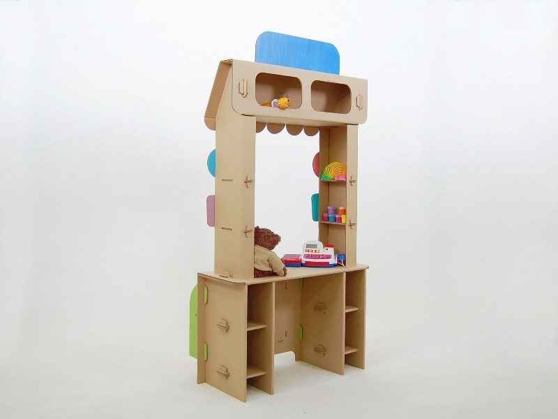 toy shoping stand_03