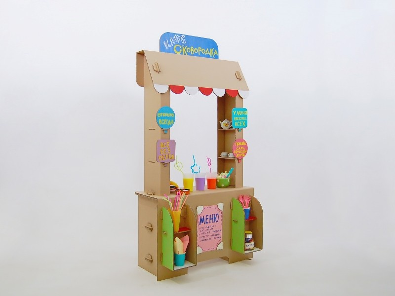 toy shoping stand_07