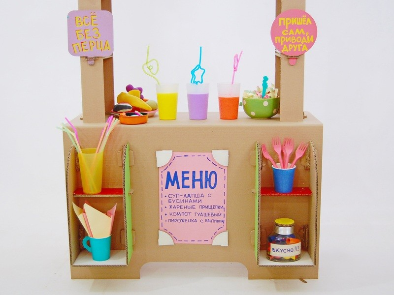 toy shoping stand_08