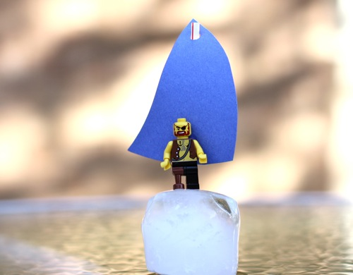 ice-boat-7