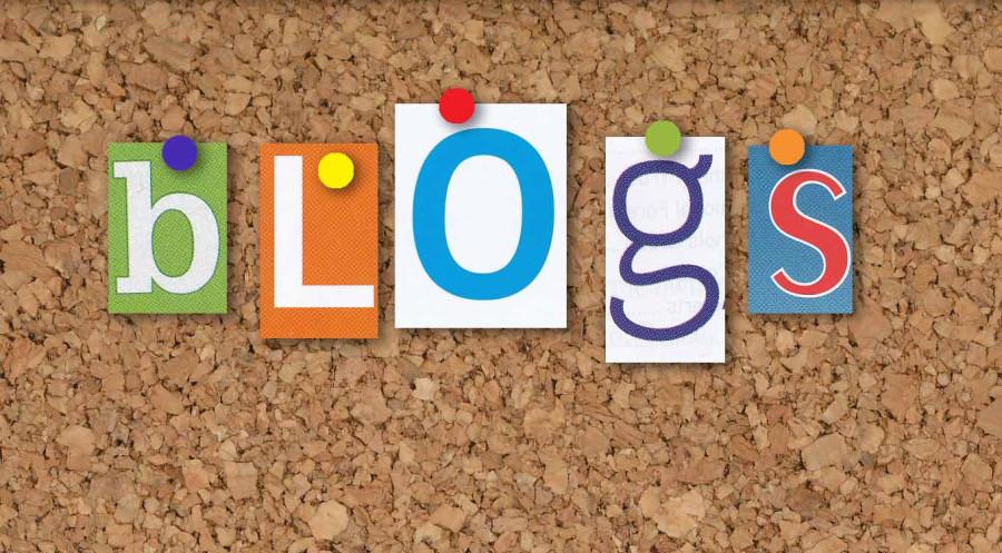 blogs-2