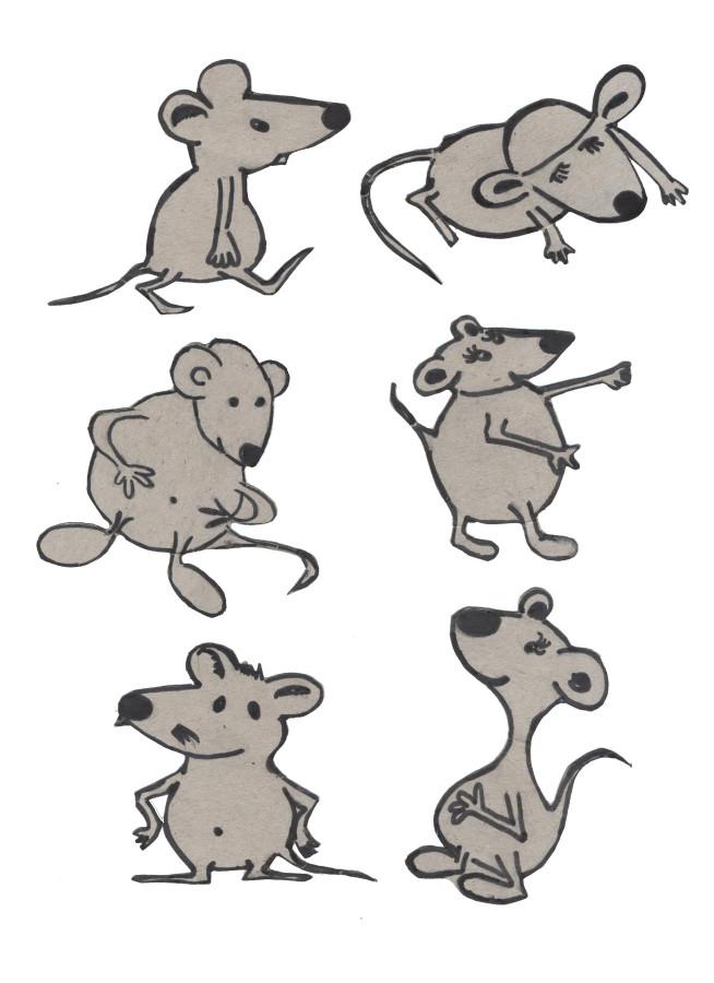 мыши-шебуршиши 002