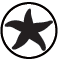Kstati-Seastar
