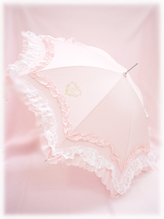 baby_umbrella_frillandlace_color2
