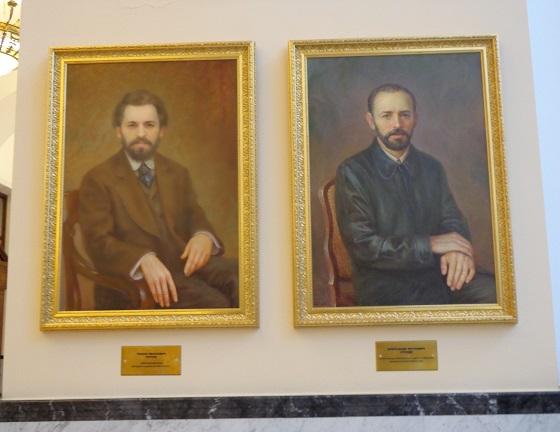 0Как изменился портрет экономистов за 150 лет3