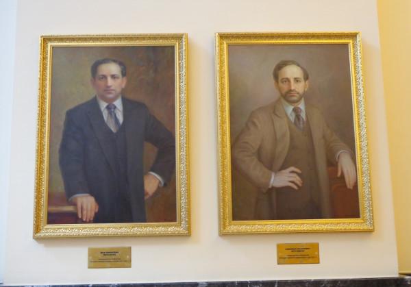 0Как изменился портрет экономистов за 150 лет4