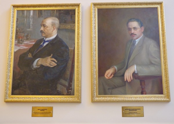 0Как изменился портрет экономистов за 150 лет5