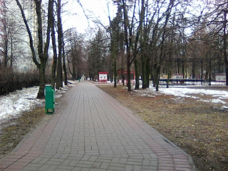 Photo0028.jpg