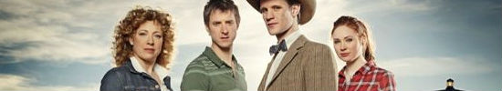 header doctor who