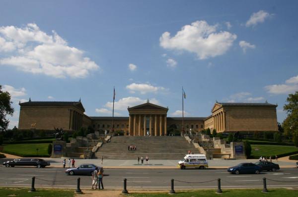 philamuseum