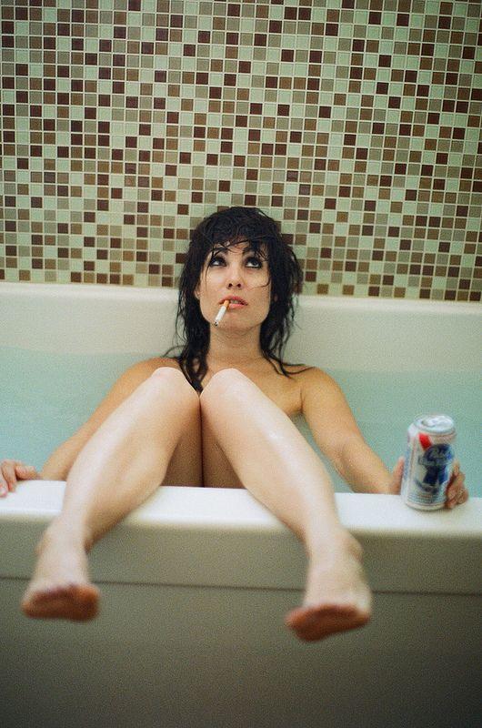 cpope.bath2