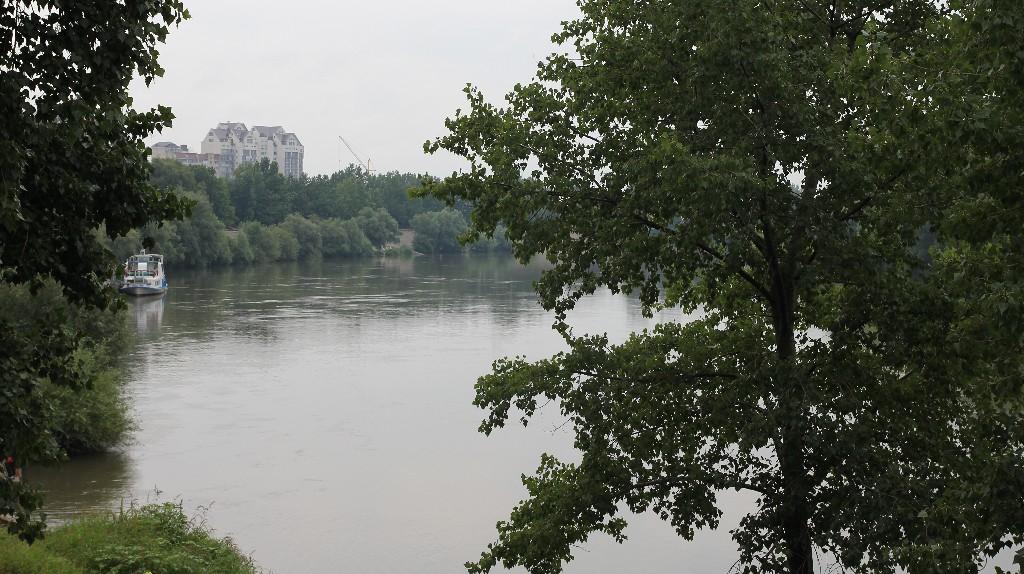 Tiraspol-20130704-004