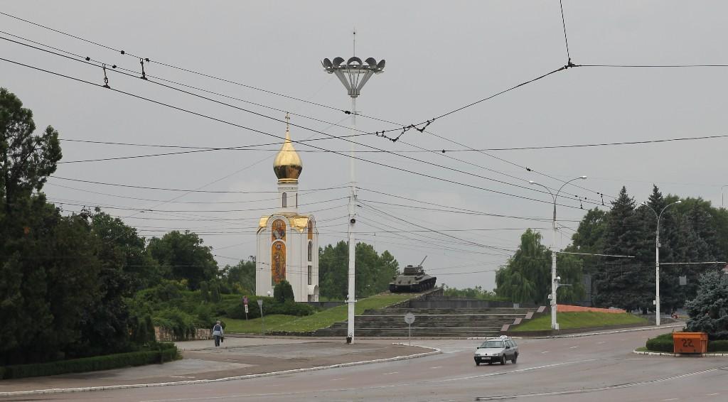 Tiraspol-20130704-013