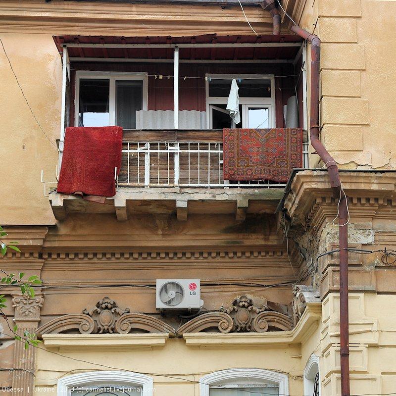 Odessa-2013-089