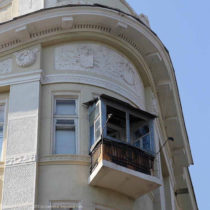 Odessa-2013-158