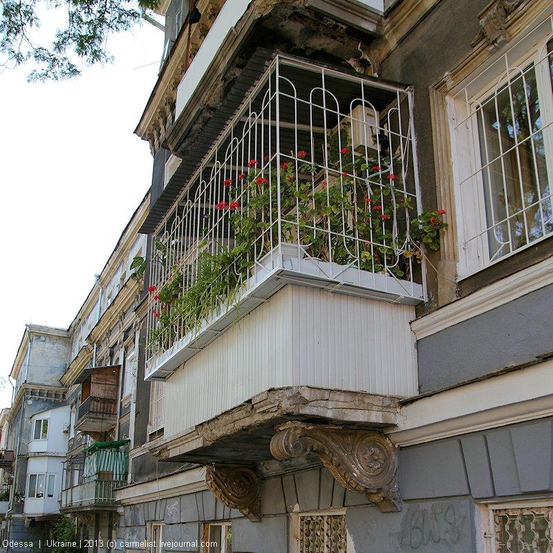 Odessa-2013-301