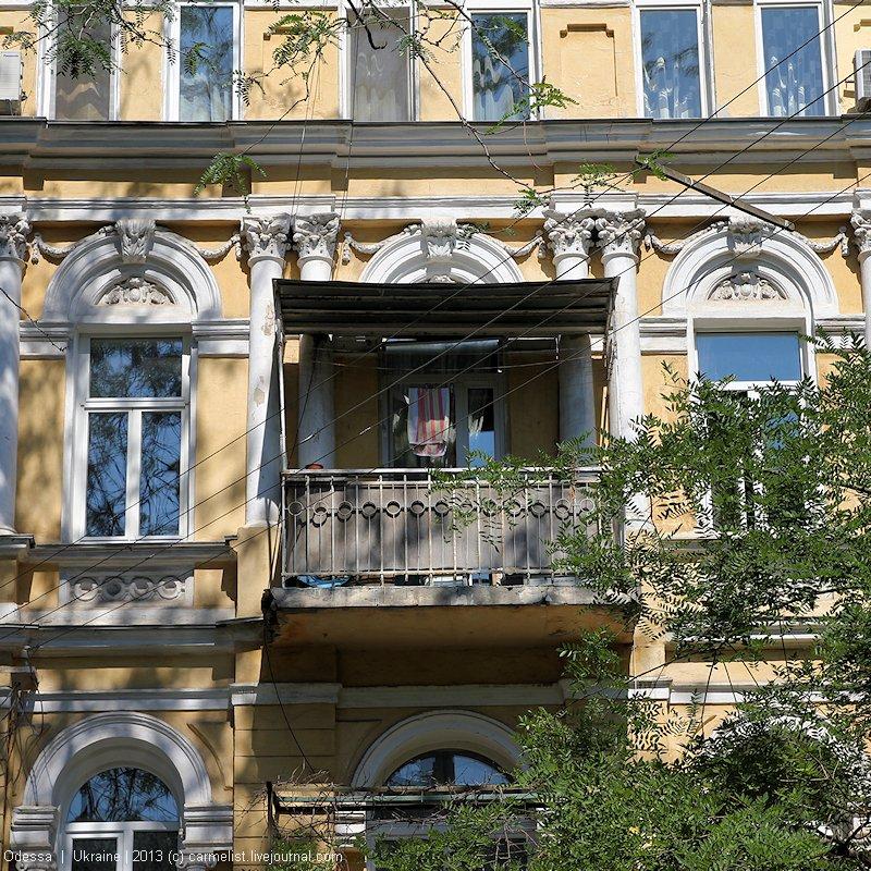 Odessa-2013-304