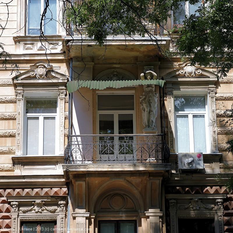 Odessa-2013-375