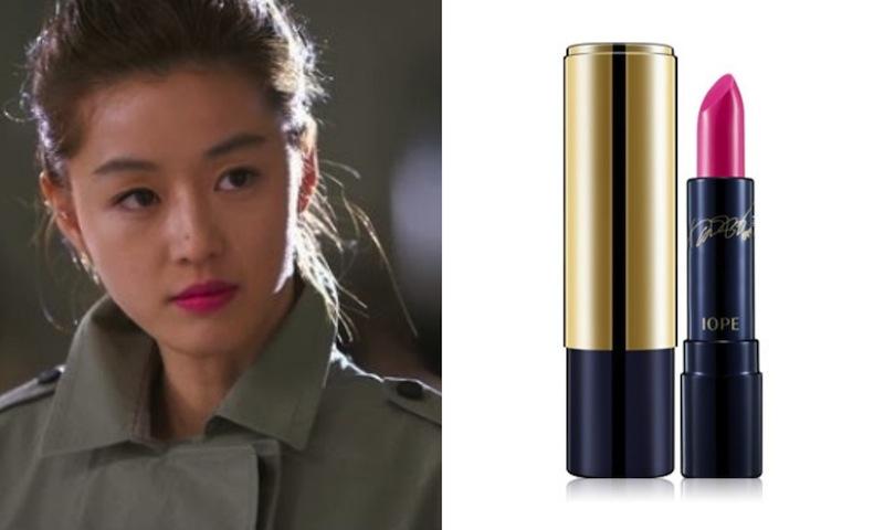 iope-color-fit-lipstick-23-violet-pink