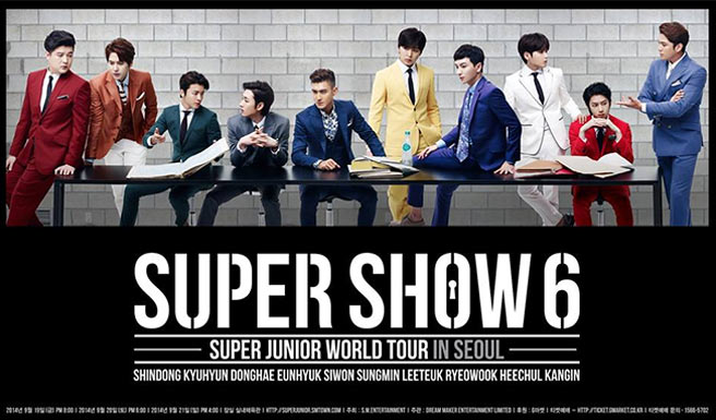 supershow6
