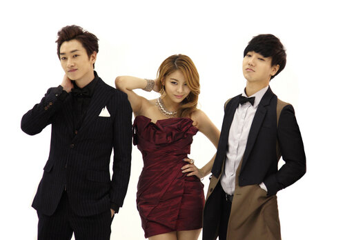 ailee_superjunior
